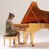 AR Pianist - AR ピアノ Piano