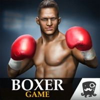 Codes for Boxer Games 2017 Hack