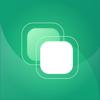 Oneblocker Limited - OneBlocker アートワーク