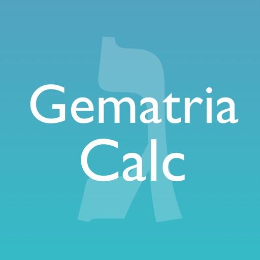 Gematria Calc