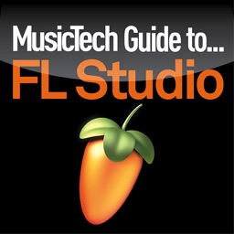 Music Tech Guide ... FL Studio