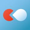 LEBER(リーバー)-医療相談アプリ