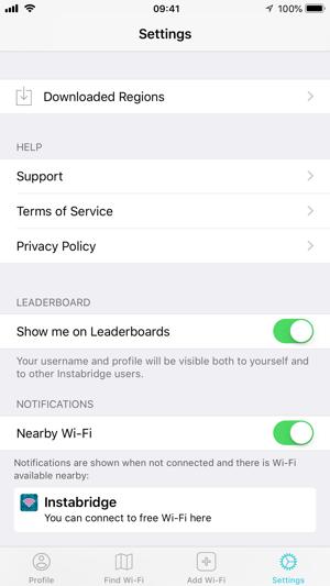 hack wifi password iphone 4s