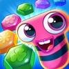 Bee Brilliant Blast - iPadアプリ