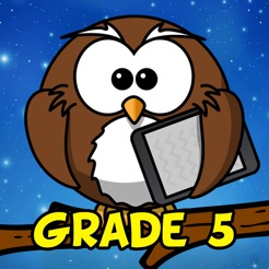 fifth grade learning games se on the app store