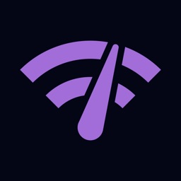 Wifi & Internet - Speed Test