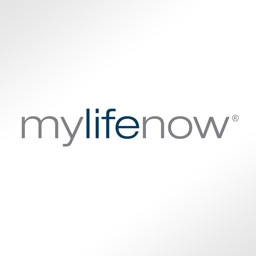 MyLifeNow