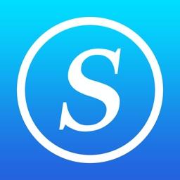 S加密相册管家-360度密码保护相册安全