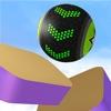 Going Balls - iPhoneアプリ