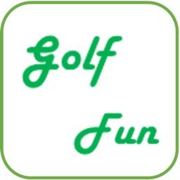 Golffun for Groups