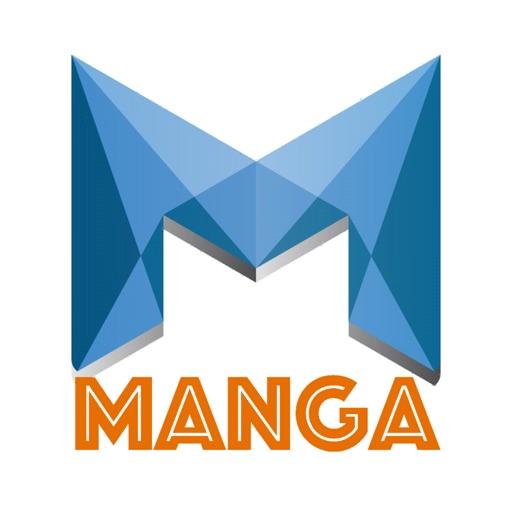 Best Manga Comic Reader