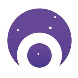 Lucid - Dream Journal App