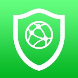 PatronVPN-Security Wifi Proxy