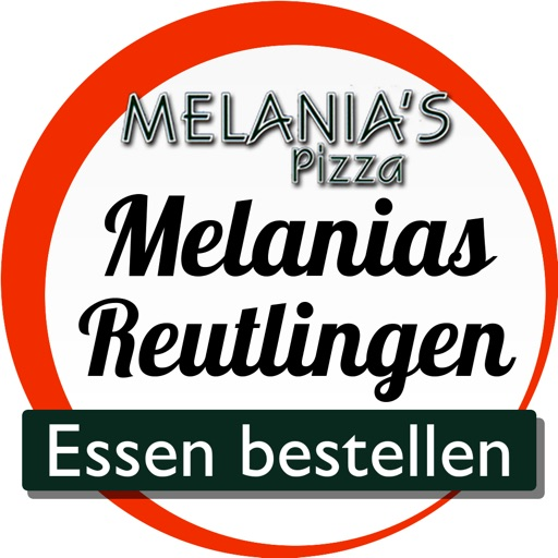Melanias Pizza Reutlingen