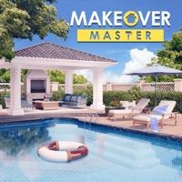 Makeover Master - Happy Tile free Gems hack