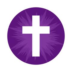 Daily Spurgeon Devotionals
