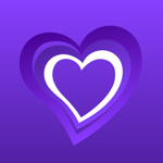 Flört-Chatt :) God Dating App на пк