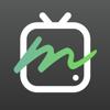Trive-Group - mediable (メディアブル)動画配信&サブスク&ライブ アートワーク