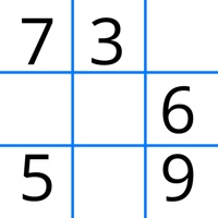 Codes for Sudoku - Classic 9x9 Game Hack