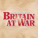 164.Britain at War
