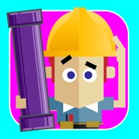 Codes for Plumber Puzzle Crack The Code Hack