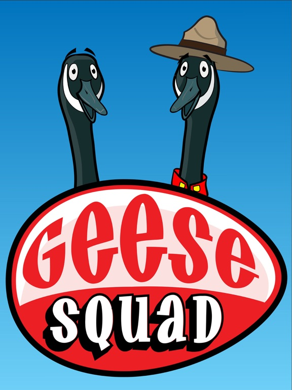 Geese Squad Screenshots
