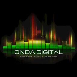 Radio Onda Digital
