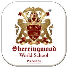 SherringWood School