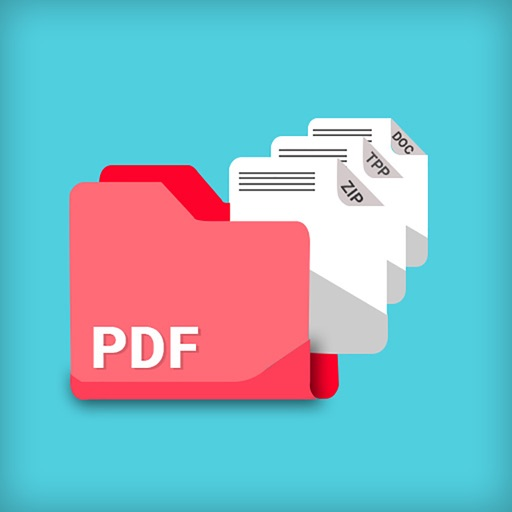 PDF Maker from Photo Word XLS