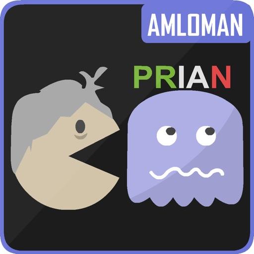 AMLO Man
