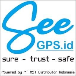 See GPS Indonesia