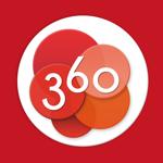 360 medics pour pc