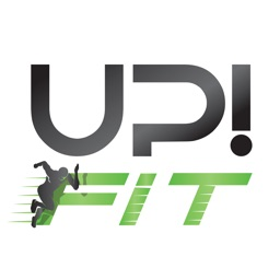 UP! Fit