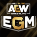 AEW Elite General Manager Hack Online Generator