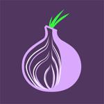 TOR Browser : Dark Onion Web на пк