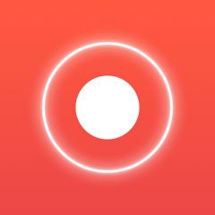 Web Screen - Recorder Browser