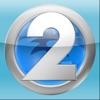 KHON2 News - Honolulu HI News - iPhoneアプリ