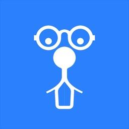 Kunduz - Homework Help App