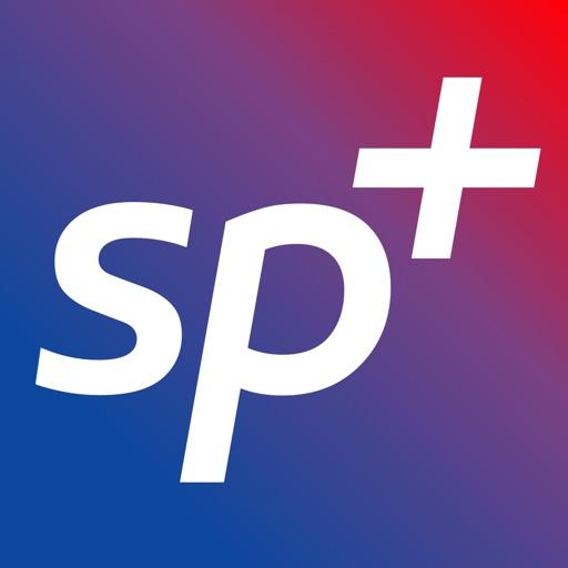 Esso Speedpass+