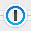 AgileBits Inc. - 1Password - Password Manager アートワーク