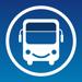 70.Oslo Total Transit