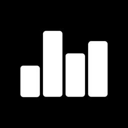 CoinFolio - Crypto Portfolio