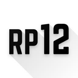 Readyplayer12
