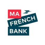Ma French Bank pour pc