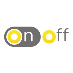 OnOff Direct Energie