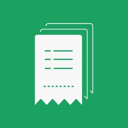 Expense Report Generator