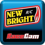 New Bright RaceCam
