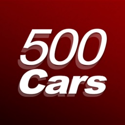 500 Cars Reading Taxi