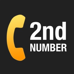 Second Phone Number : 2nd Line