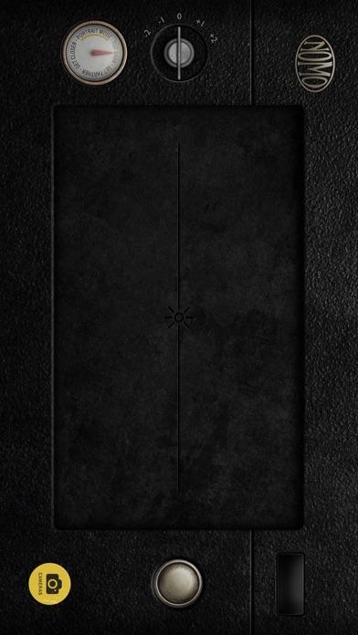 NOMO CAM - ポイント & シュートのおすすめ画像3